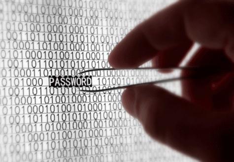 Siber Güvenlik Bölümü