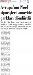 GOZLEM_20130112_22