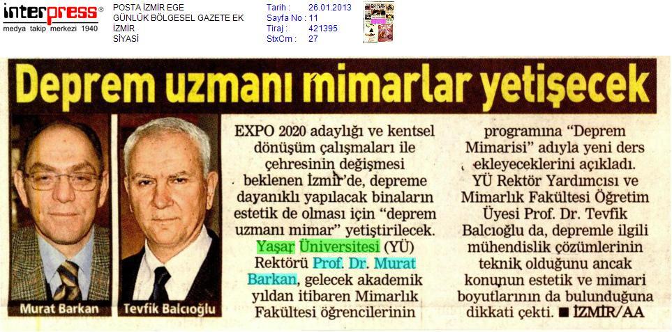POSTA_IZMIR_EGE_20130126_11