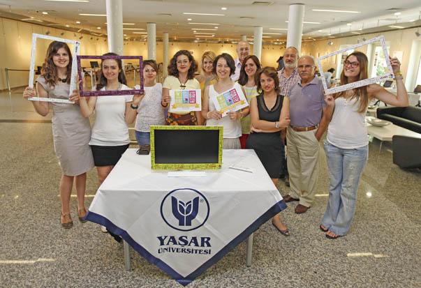 YASAR-TV-11