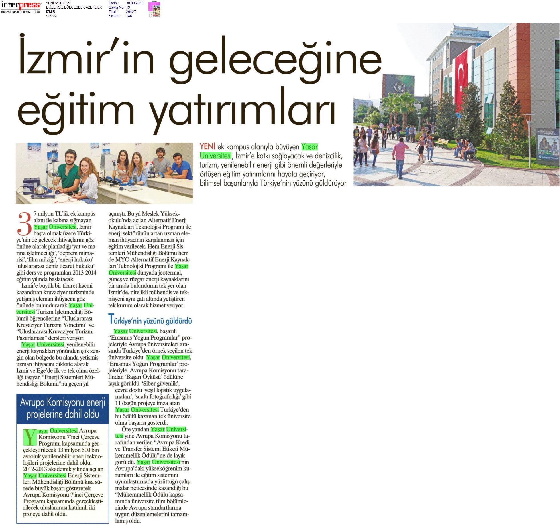 YENI_ASIR_EK1_20130830_13