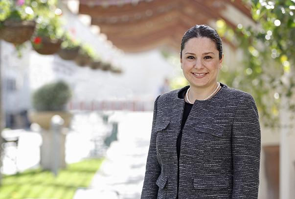 Yaşar Üniversitesi MYO Turizm ve  Otel İşletmeciliği Programı  Öğretim Görevlisi Dr. Özge Adan'ın tamamladığı doktora tezinde İzmir iline son bir yılda kruvaziyer ve sağlık amacı ile gelen turistleri konu aldı.