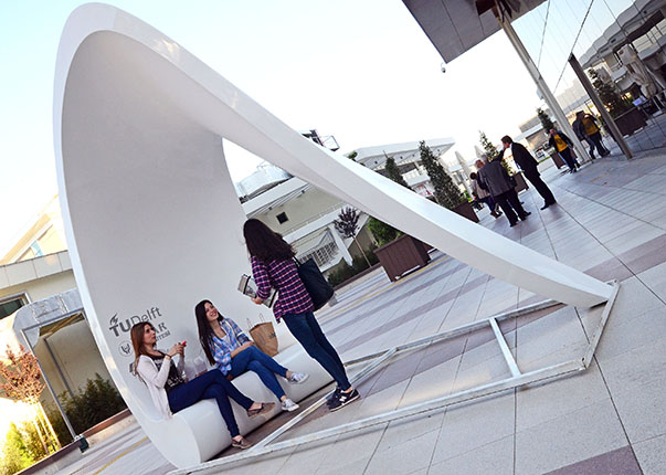 mimarlik oturma (2)