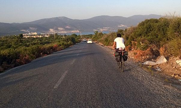 bisiklet (1)