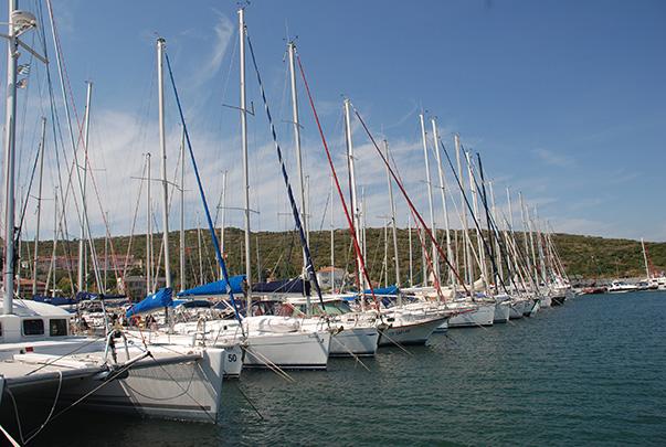 YSR Marina (2)