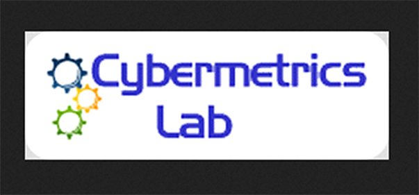 cybermatricslabint