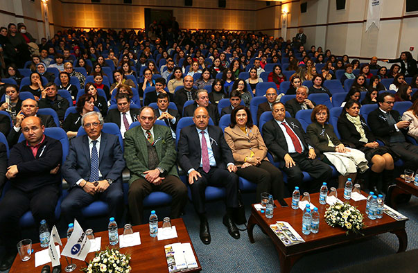 Yasar Otizm Panel (1)