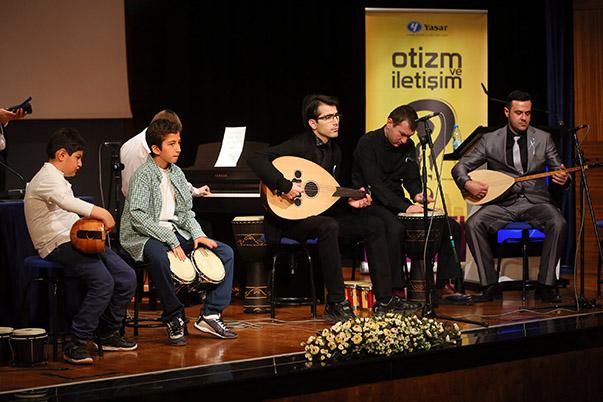 Yasar Otizm Panel (5)