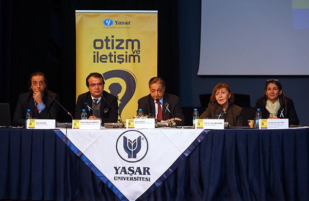 Yasar Otizm Panel (7)