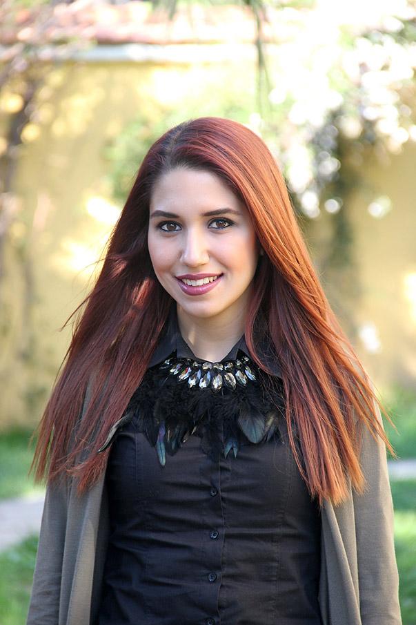 Yaşar Üniversitesi İktisadi ve Bilimler Fakültesi Uluslararası Ticaret ve Finansman bölümü öğrencisi Duygu Olcay yarışmada birinci oldu.
