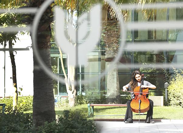 muzik (3)