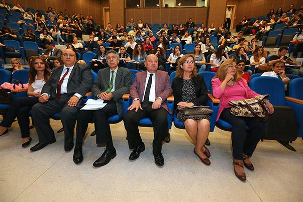 YSR Haydi Gencler is (3)