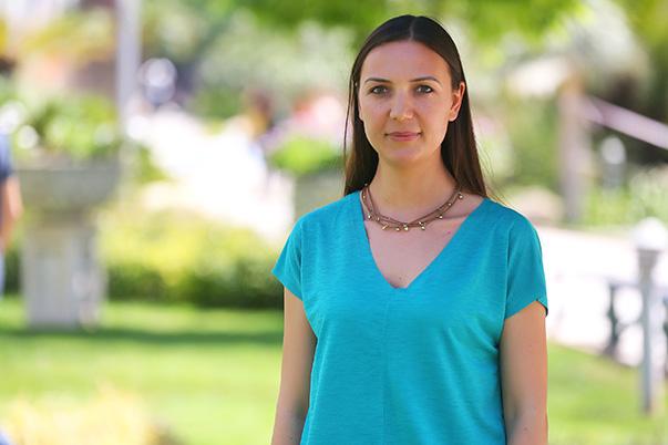 Yaşar Üniversitesi Psikoloji Bölümü Öğretim Üyesi Yrd. Doç. Dr. Elif Durgel Jagtap, yaz tatilinin nasıl değerlendirilmesi gerektiğini anlattı.