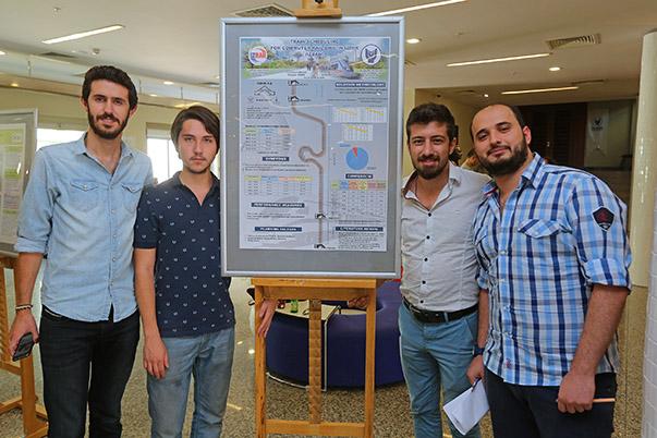 YSR Projeler (2)