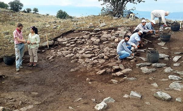 YSR Arkeolojik kazi internet(2)