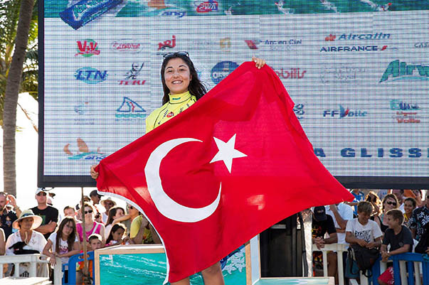 YSR Fulya (1)