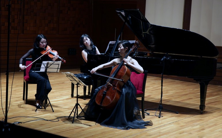 YSR Cin Konser (4)