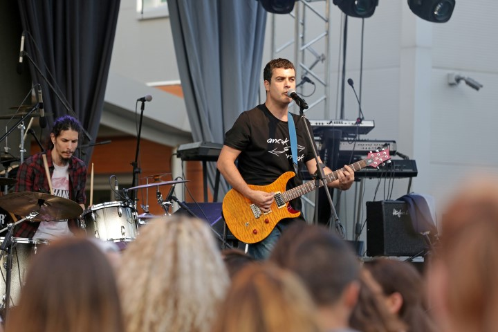 YSR Rockci Prof Konser (5)