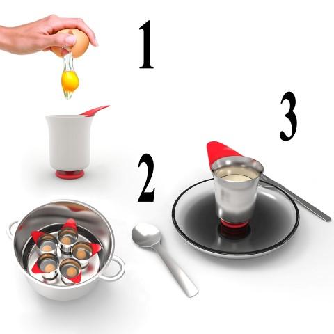 YSR yumurta tasarim (2)