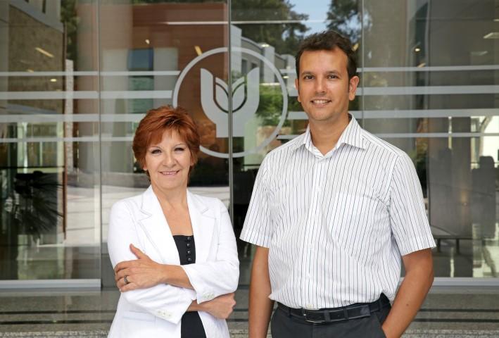 Radyo Televizyon ve Sinema Bölümü Başkanı Prof. Dr. Nazlı Bayram ile Öğretim Üyesi Yrd. Doç. Dr. Çağrı İnceoğlu'nun yürüteceği proje, Anna Lindh Vakfı'nın bu yıl için destekleyeceği projeler arasında yer almayı da başardı.