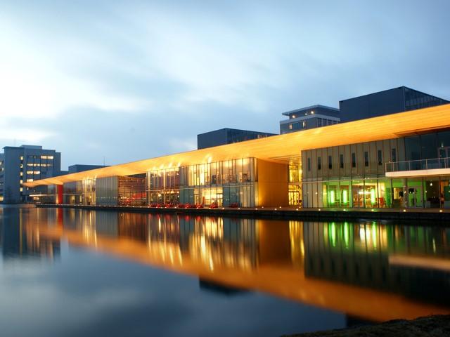 ysr-foto-4-eindhoven-high-tech-campus