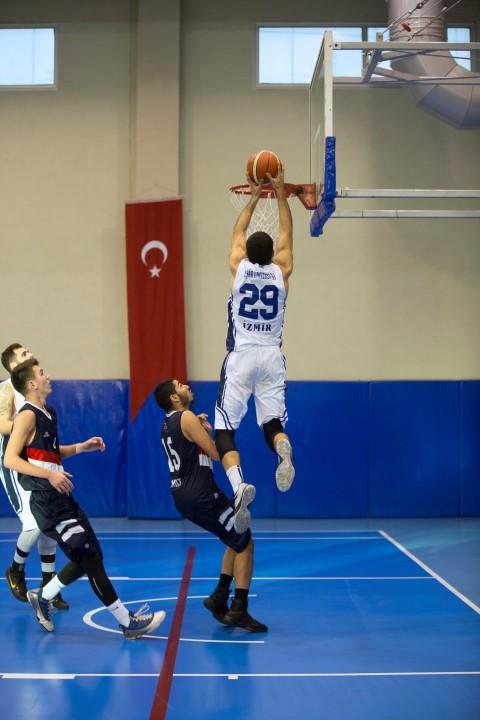 ysr-basketbol-2