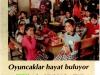 cumhuriyet_izmir_ege_20140201_4