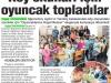haberturk_egeli_20140201_4