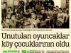 turkiye_izmir_baskisi_20140201_17