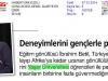HABERTURK_EGELI_20141207_5