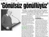 ISTANBUL_20141207_7