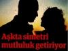 aksam_izmir_ege_20140208_1