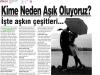 buyukcekmece_gazetesi_20140213_6