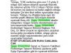 BUYUKCEKMECE_GAZETESI_20140611_5