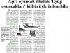 TICARI_HAYAT_20140611_6
