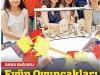 TURKIYE_IZMIR_BASKISI_20140610_2