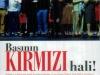 MARKETING_TURKIYE_MARKETING_MAGAZINE_20140701_46