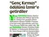 YENI_ASIR_SARMASIK_20140613_3