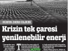 TURKIYE_20151212_8