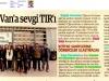 aksam_izmir_ege_20140118_6