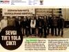 turkiye_izmir_baskisi_20140118_17