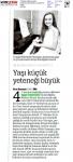 TURKIYE_IZMIR_BASKISI_20160112_13