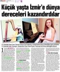 YENI_ASIR_SARMASIK_20160112_3