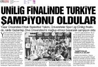 ISTANBUL_20160506_14