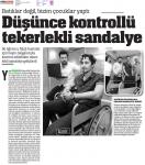 TURKIYE_20160524_18