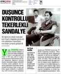 TURKIYE_IZMIR_BASKISI_20160524_18