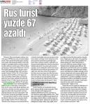 ISTANBUL_20160602_5