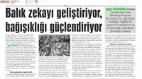 DIYARBAKIR_OLAY_20160902_2