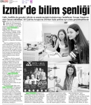 ISTANBUL_20160916_12