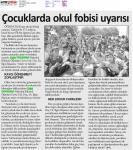 ISTANBUL_20160917_12